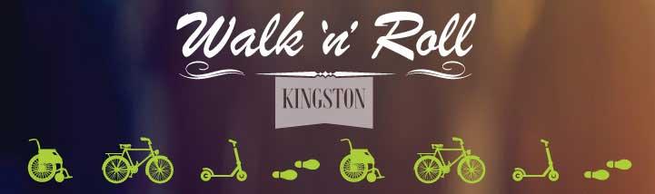 Walk n' Roll